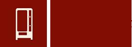 Логотип Балтийская Вендинговая Группа