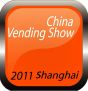 China International Vending