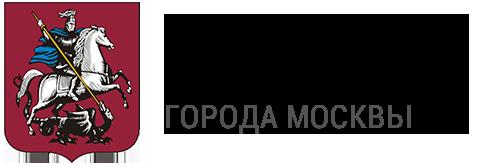 Департамент торговли и услуг города Москвы