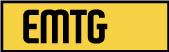 Логотип EMTG