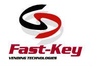 Fast-Key