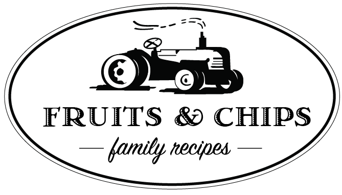 Fruits&Chips