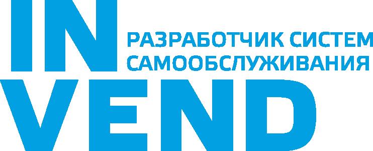 Логотип ИНВЕНД