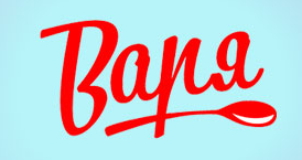Логотип Источник Здоровья
