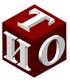 Логотип ИТО-ТЕХНОЛОГИИ