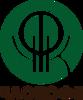 Логотип КАФФЕКС