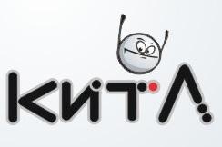 Логотип КитЛ