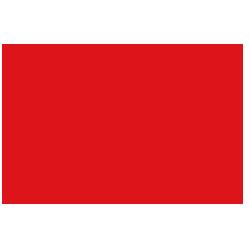 Логотип Котмаркот Еда