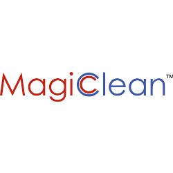 MagicClean. Ростов