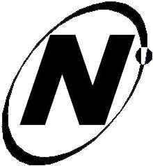 Ньютек