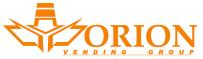 Логотип Орион-Сервис в Ростове-на-Дону