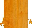 Логотип РОБОДЕМ