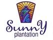 Sunny Plantation