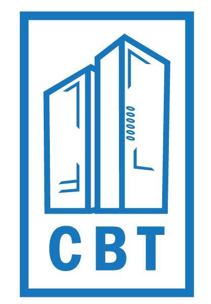 Логотип С.В.Т. - СПб
