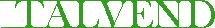 Логотип Талвенд