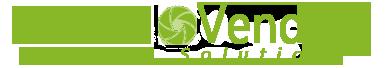 Логотип Техно-Вендинг