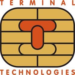 Терминальные Технологии