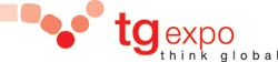 TG Expo Exhibition