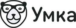 Логотип УМКА