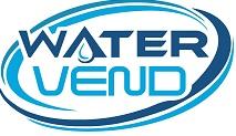 Логотип ВатерВенд