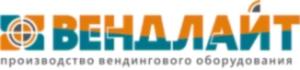 ВЕНДЛАЙТ