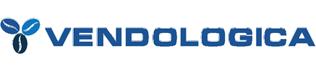 Логотип VENDOLOGICA
