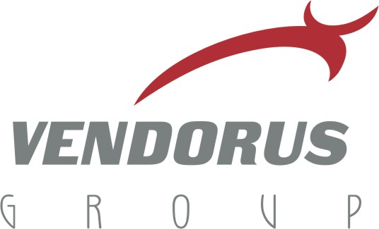 Vendorus Group