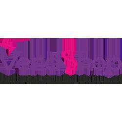 VendShop