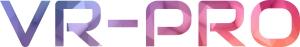 Логотип Виртуальное пространство