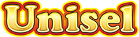 Логотип Юнисэил