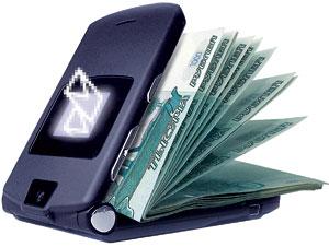 SMS платежи, СМС платежи