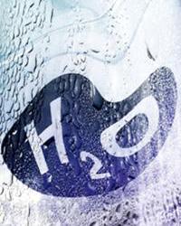 автоматы по продаже питевой воды