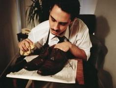 автоматы для чистки обуви