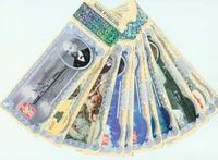 лотерейные автоматы