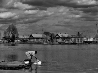 http://www.photographer.ru/