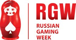 Russian Gaming Week 2011