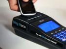 Мобильные платежи в вендинге