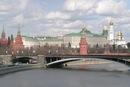 вендинг в Москве