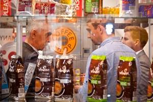 Кофе шоп от 17 мая 2013 г.