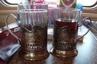 День граненого стакана
