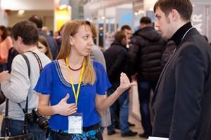 Персоналии выставки Vend-Expo 2013 от 30 октября 2013 г.