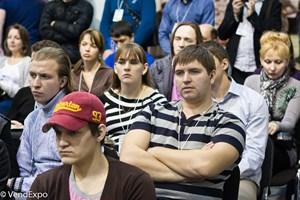 Семинар. Конференц-зал от 6 ноября 2013 г.