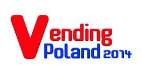 Polskie Stowarzyszenie Vendingu