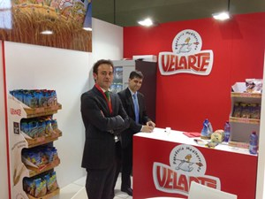 Velarte от 14 мая 2014 г.