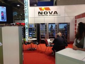 Nova от 14 мая 2014 г.