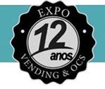 Expovending & OCS. Латинская Америка