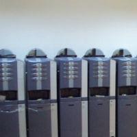 автоматы некта