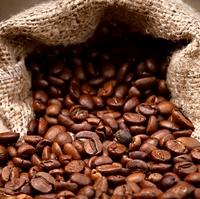Как использовать спитой кофе