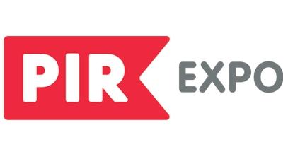 PIR Expo
