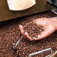 Интересное о кофе